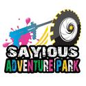 Cyprus Limassol Adventure, Off road tours, Paintball, Bachelor Party