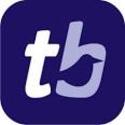http://tweetbeat.com/