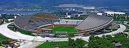 Stadion Poljud - Wikipedia, the free encyclopedia