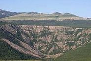 Zrmanja - Wikipedia, the free encyclopedia
