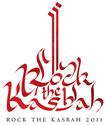 Kasbah - Wikipedia, the free encyclopedia
