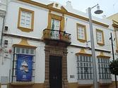 Museo Histórico Municipal de San Fernando - Wikipedia, the free encyclopedia