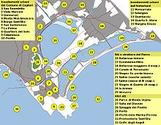 Poetto - Wikipedia, the free encyclopedia