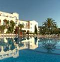 La Manga Club | La Manga Club Resort - Sports, leisure and holiday fun at Europe's best family friendly resort hotel....