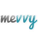 Mevvy | The Next-Gen App Store for Android, iOS, Windows, Blackberry