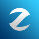 Zwapp By MillMobile