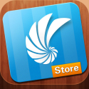 Tui-Find great apps earlier By Shiong