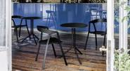 Contemporary Dining Chairs - Fanuli Italian and Australian Furniture
