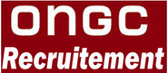 ONGC Recruitment 2014 Notification For 189 Posts
