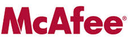 McAfee Off Campus for Freshers Jobs