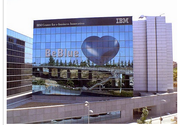 IBM Recruitment for Freshers/Exp on July 2014