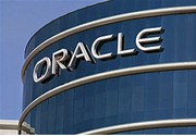 ORACLE ARRIVED WITH NEW JOBS FOR FRESHERS ON JULY 2014