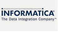 OPENINGS FOR FRESHERS IN INFORMATIC ON JULY 2014