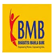 Bharatiya Mahila Bank Notified Manager Recruitment 2014 Apply 225 Posts