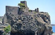 Aci Castello - Wikipedia, the free encyclopedia