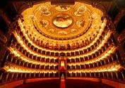 Teatro Massimo Bellini - Wikipedia, the free encyclopedia