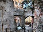 Castelletto (Genoa) - Wikipedia, the free encyclopedia