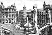 Piazza De Ferrari (Genoa) - Wikipedia, the free encyclopedia