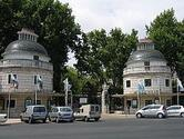 Lisbon Zoo - Wikipedia, the free encyclopedia