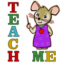 TeachMe: Kindergarten By 24x7digital LLC