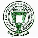 Telangana Eamcet counselling