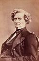 Hector Berlioz - Wikipedia, the free encyclopedia