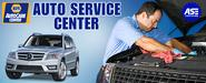 Auto Repair : Imperial Ave Auto Service Center - San Diego, CA, phone: (877) 457-4452