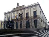Teatro Guimerá - Wikipedia, the free encyclopedia