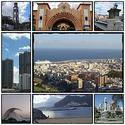 Santa Cruz de Tenerife - Wikipedia, the free encyclopedia