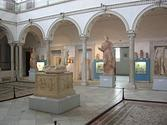 Bardo National Museum