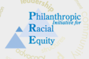 The Philanthropic Initiative for Racial Equity