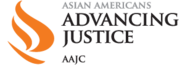 Asian Americans Advancing Justice | AAJC