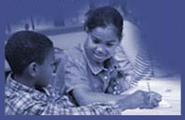 National Coalition for Parent Involvement in Education (NCPIE)