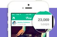 Loop Counts Could Become Vine's Most Important Metric - SocialTimes