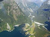 Milford Sound Airport - Wikipedia, the free encyclopedia
