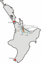 Dun Mountain Railway - Wikipedia, the free encyclopedia