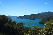 Queen Charlotte Sound (New Zealand)