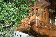 Sursock Museum - Wikipedia, the free encyclopedia