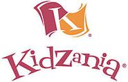 KidZania - Wikipedia, the free encyclopedia