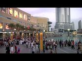 The Dubai Mall, Shopping, Dining, What to do in Dubai, Shopping Festival, Entertainment, Restaurants, Cafes, Hotels, ...