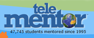 International Telementor Program