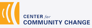 Center for Community Change