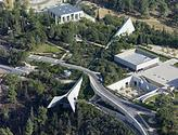 Yad Vashem - Wikipedia, the free encyclopedia