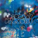 Paradise (Coldplay song) - Wikipedia, the free encyclopedia