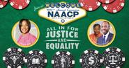 NAACP | National Association for the Advancement of Colored People