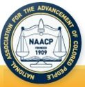 NAACP Criminal Justice Resources