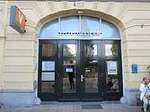 Verzetsmuseum - Wikipedia, the free encyclopedia
