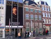 Rembrandt House Museum - Wikipedia, the free encyclopedia