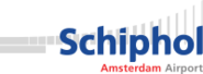 Amsterdam Airport Schiphol - Wikipedia, the free encyclopedia