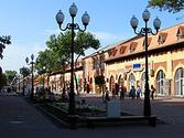 Gostiny Dvor - Wikipedia, the free encyclopedia